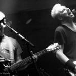 The Sound Technicians @ The LiVE Lounge