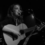Erin Saoirse Adair @ Ritual
