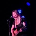 Ashley Crnic @ Ritual