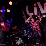 Cody Allen Band @ Ritual
