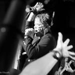 Eagleson @ Ritual