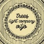 Trees, Light Company and Viljo at The Rainbow