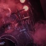 Fire and Neon @ Ritual