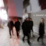 Sound of Lions set to drop new album at Zaphods