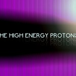 The High Energy Protons - The High Energy Protons