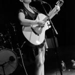 Amanda Cottreau at ClubSAW