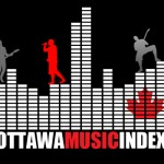 Ottawa Music Index - Magazine fundraiser and showcase