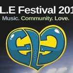 E.L.E Festival returns for 2014 with another exciting lineup