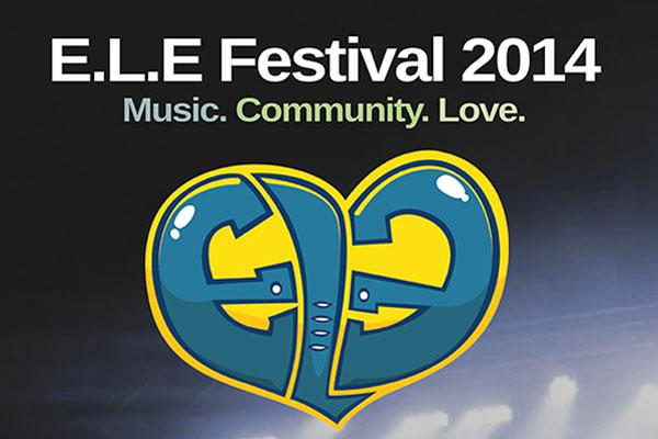 ELE Fest 2014