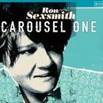 Ron Sexsmith - Carousel One Tour comes to Ottawa