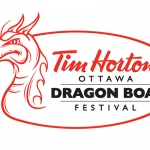 Ottawa Dragon Boat Festival and Foundation CEO John Brooman talks about this year's festival