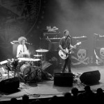 Dandy Warhols to Play Bronson Centre in Support of New Album