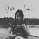 To Be Savoured : Smoke Lake by Kaleigh Watts