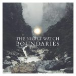 A Caliginous Allegory - The Night Watch : Boundaries