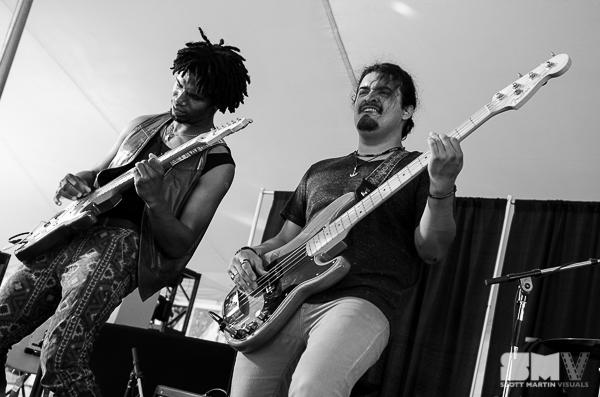 The Lionyls at Ottawa Dragon Boat Festival 2016