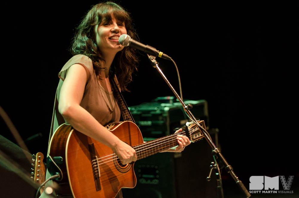 Jill Zmud - RBC Bluesfest 2016-07-09 - photo Scott Martin Visuals