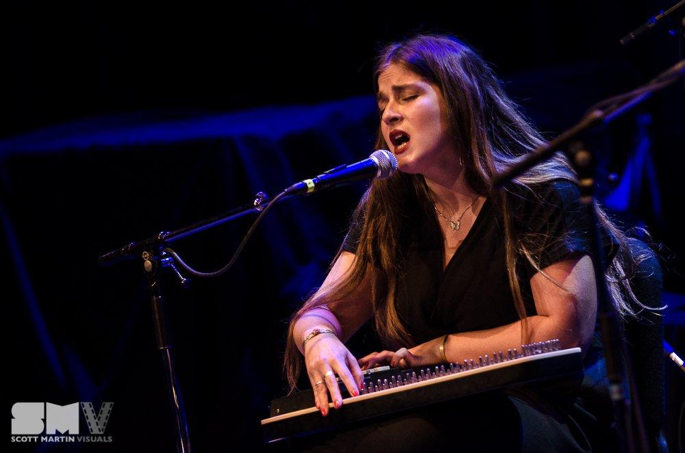 Her Harbour Ottawa Bluesfest 2016-07-13 1