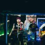Project Mantra set to release new album at Avant-Garde Bar