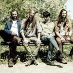 Bluesfest locals: An interview with Tribe Royal