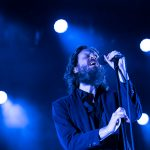 Father John Misty: Live at CityFolk