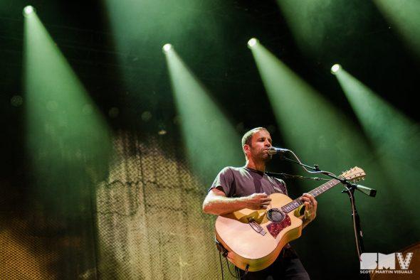 jack johnson upside down gitarre