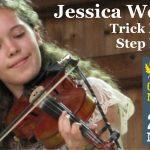 Spotlight on Marvest: Jessica Wedden