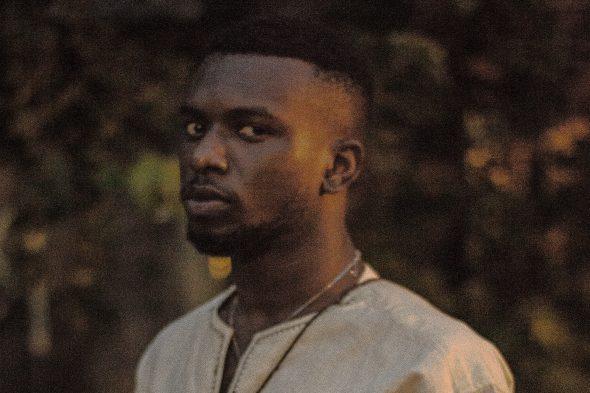 Morris Ogbowu