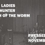 Ottawa's Greathunter will play debut show at Pressed Cafe