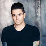 Dashboard Confessional coming to Ottawa on March 7th, 2018