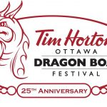 Ottawa Dragon Boat Festival announces its FREE 2018 concert lineup