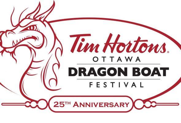 Ottawa Dragon Boat Festival announces its FREE 2018 concert lineup