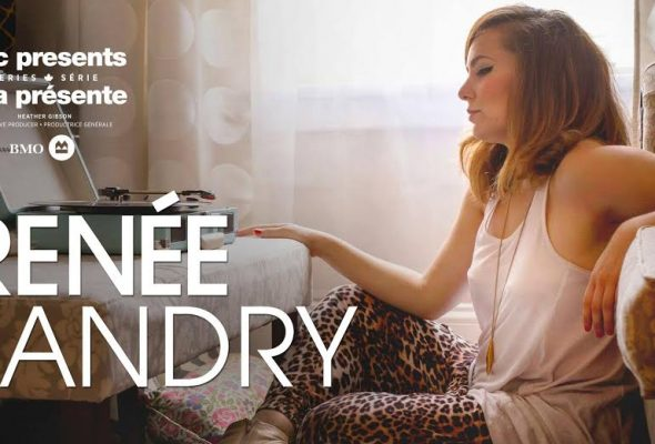 NAC Presents series will host Renée Landry