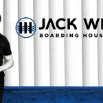 Jack White is coming to TD Place