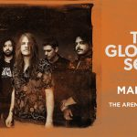 "The Glorious Sons ""A War on Everything"" North American tour includes a stop in Ottawa"